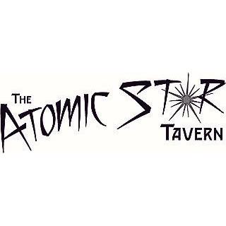 Atomic Star Tavern
