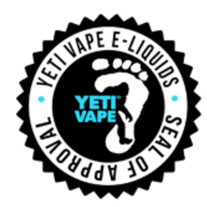 Yeti Vape - Erie image 0