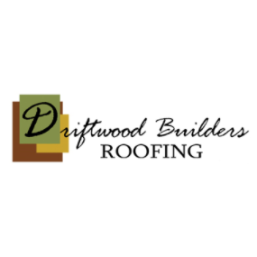 Driftwood Builders Roofing image 1