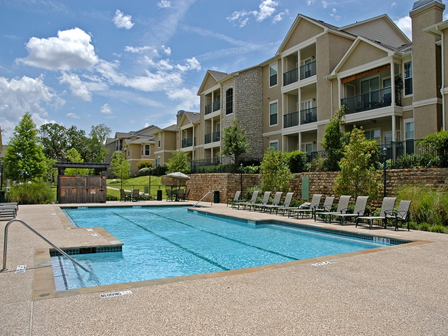 mandolin apartment homes in euless tx 817 540 3