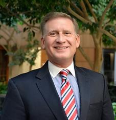Kenneth Demps - Ameriprise Financial Services, Inc. image 0