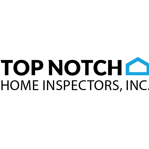 Top Notch Home Inspectors, Inc