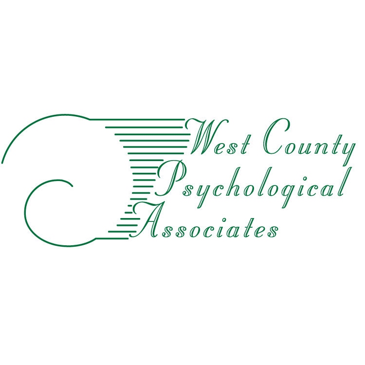 West County Psychological Associates