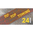 Tip Top Towing Inc