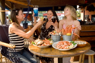 The Crab Shack image 40