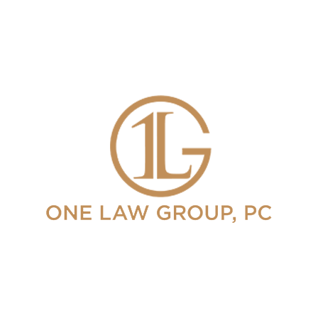 One Law Group, PC image 1