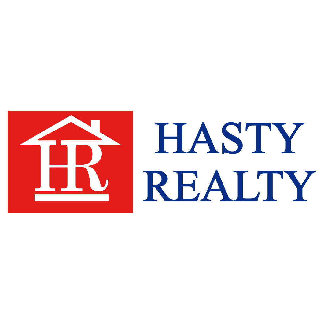 Hasty Realty
