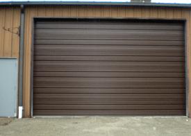 Interstate Garage Door & Service image 5