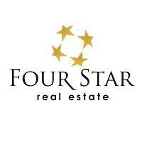 Four Star Real Estate,LLC