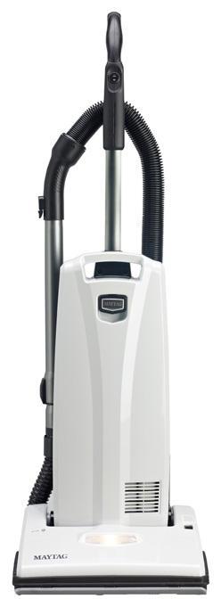 Rector's Vacuum Shop image 2