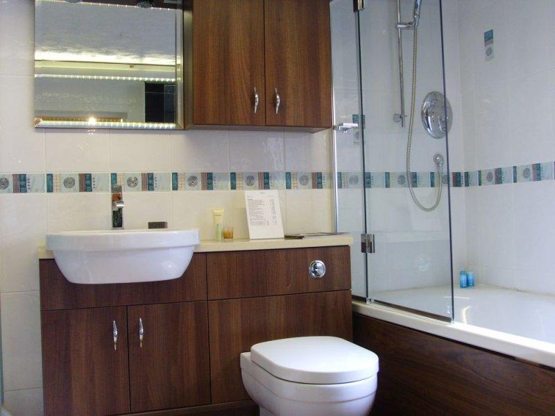 bbs plumbing heating supplies bristol plumbers. Black Bedroom Furniture Sets. Home Design Ideas