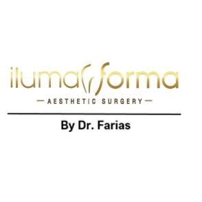 Ilumaforma Aesthetic Surgery