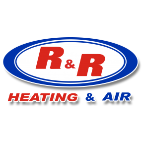 """""""R & R Heating & Air-Conditioning """" image 2"""
