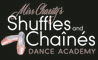 Miss Charity's Shuffles and Chaines Dance Academy image 1