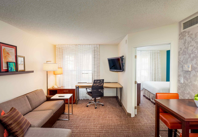 Residence Inn by Marriott Las Vegas Henderson/Green Valley image 15