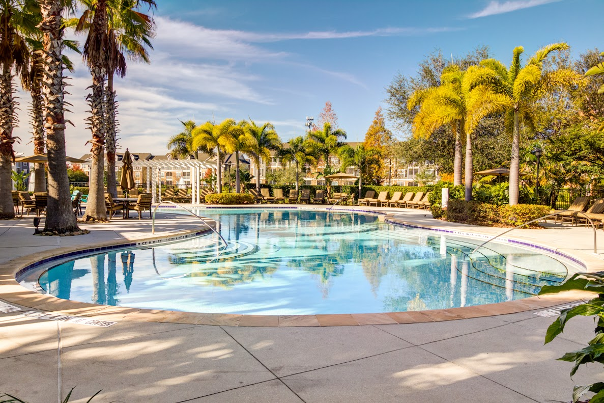 The Lodge At Lakecrest Coupons Near Me In Tampa 8coupons