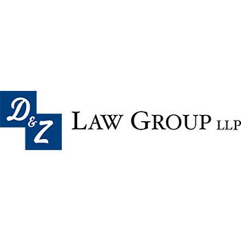 D&Z Law Group