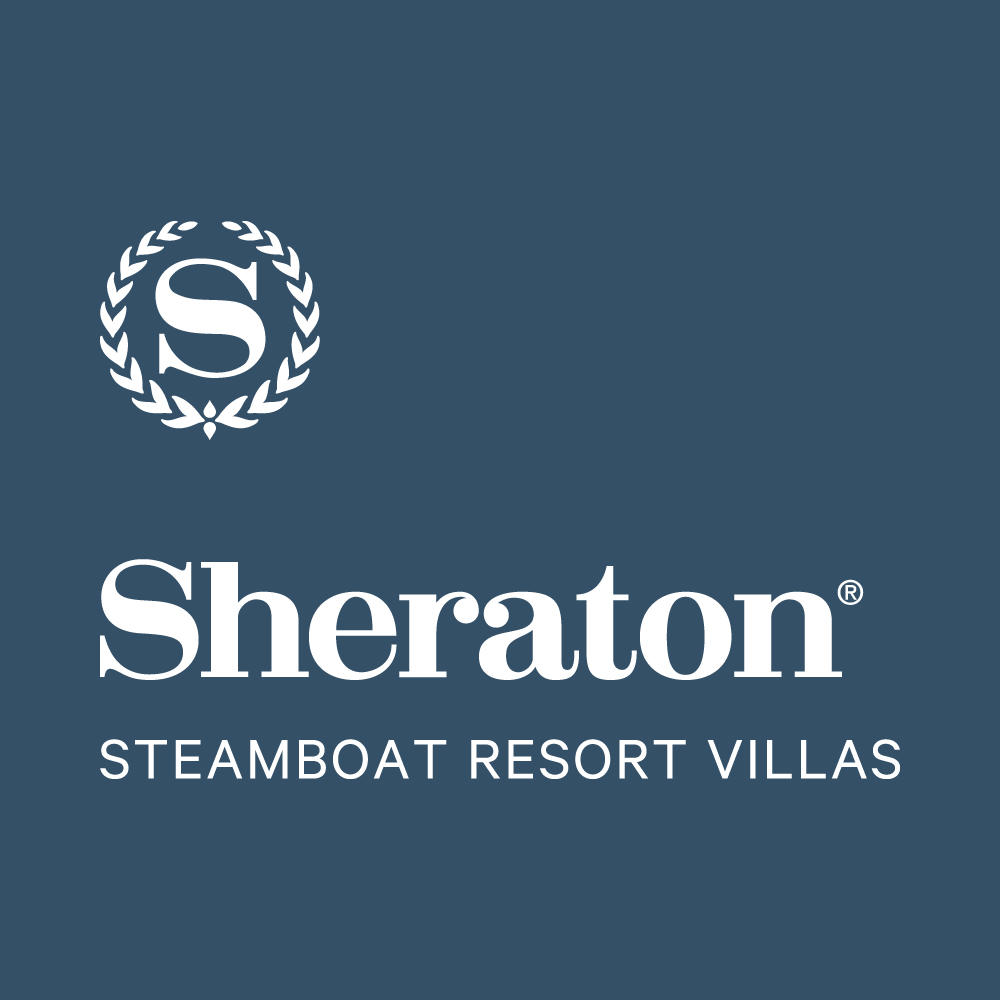 Sheraton Steamboat Resort Villas image 18