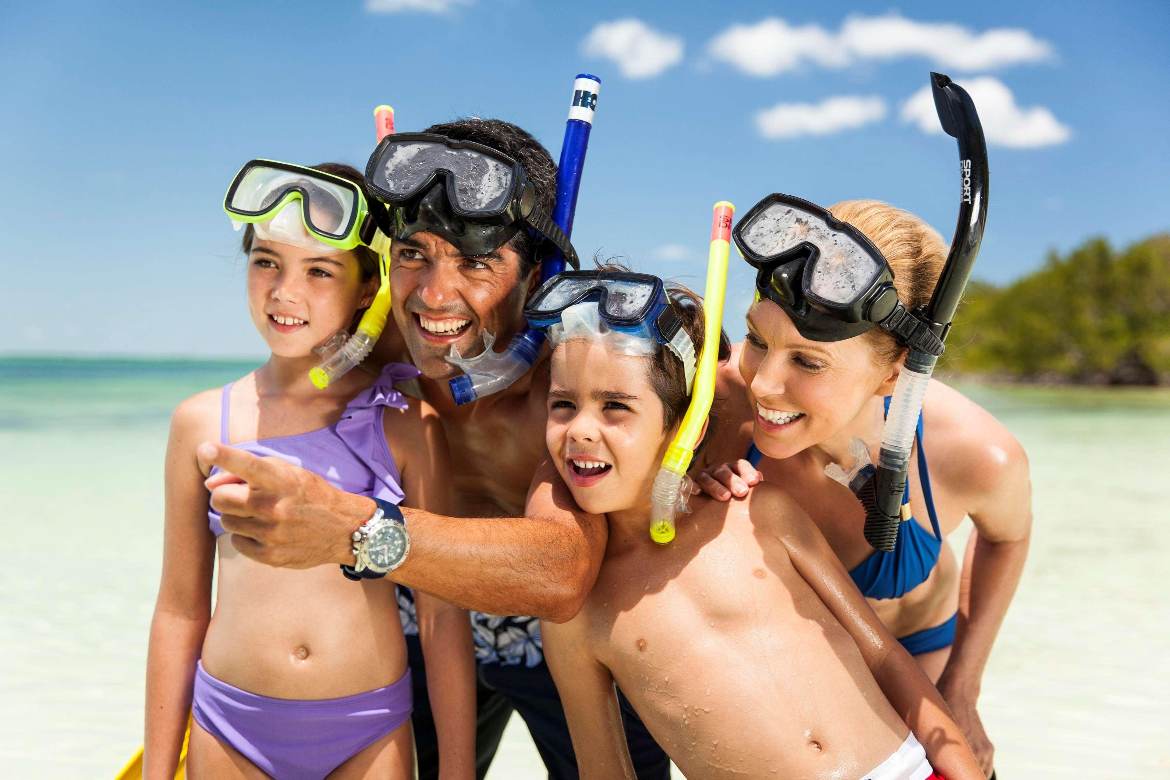 Hilton Key Largo Resort image 47