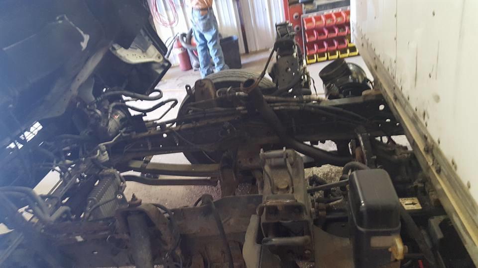 All-N-One Tow & Repair image 2