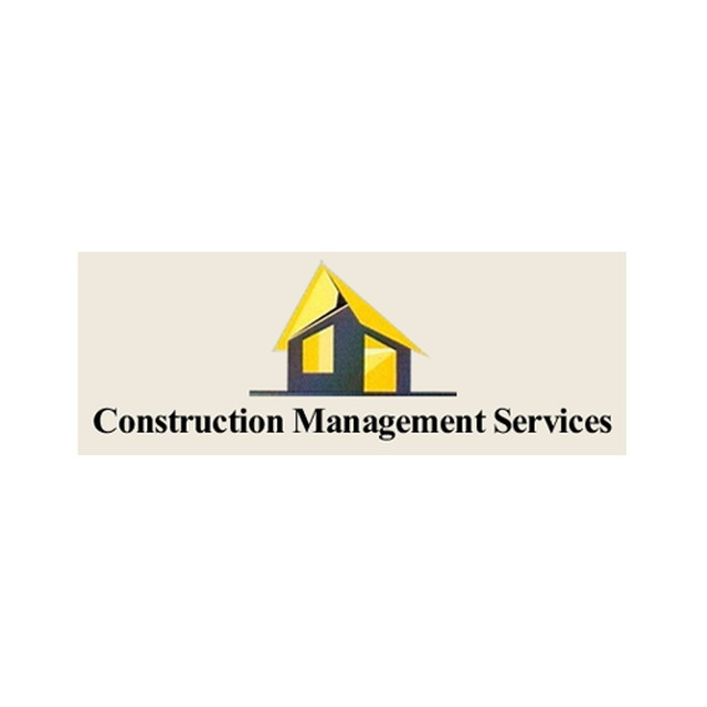 Building Management Services : Construction management service building