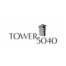 Tower 5040