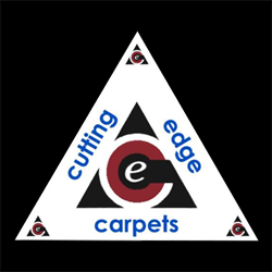 Cutting Edge Carpets & Floors