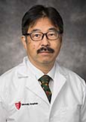 Masumi Yamamuro, MD - UH Cleveland Medical Center image 0