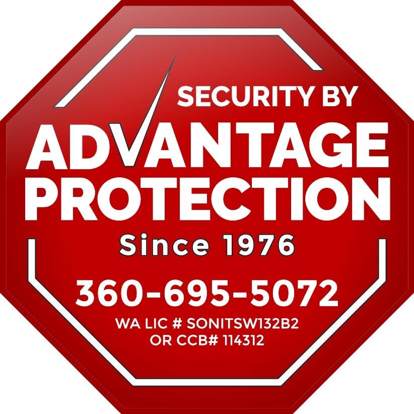 Advantage Protection LLC