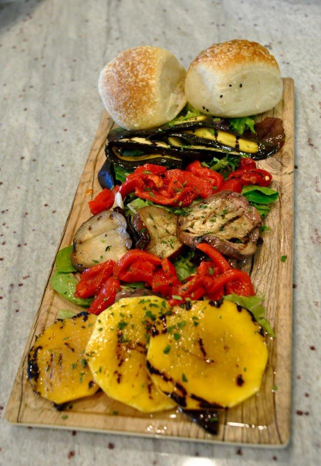 Pasticcio Fresh Italian Kitchen image 3