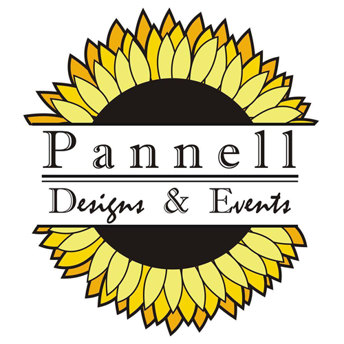 Pannell Designs & Events image 10