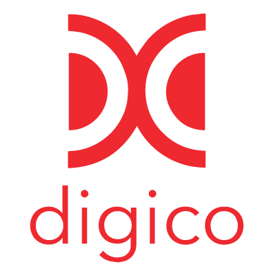 Digico Agency