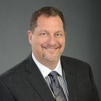 IBERIABANK Mortgage: Paul Sarver image 0