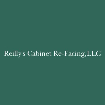 Reilly's Cabinet Re-Facing, LLC - Zelienople, PA - Cabinet Makers