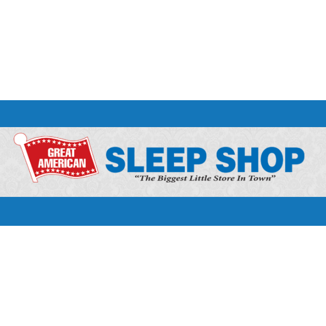 Great American Sleep Shops In Lynchburg Va 24501 Citysearch