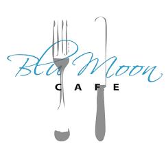 Blu Moon Cafe