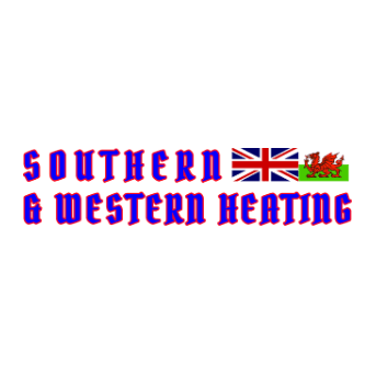 Southern & Western Heating