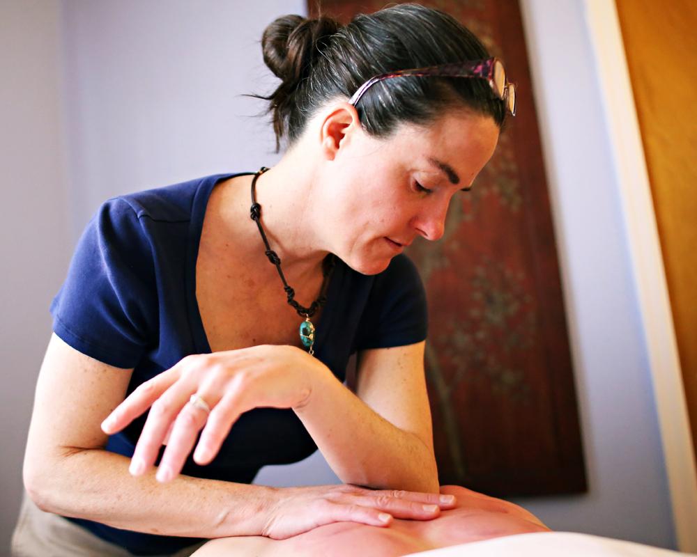 Daisy Lear Acupuncture - Longmont, CO 80501 - (303)587-3557 | ShowMeLocal.com