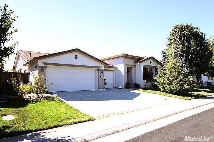 Aim Realty Property Management. - Rocklin, CA
