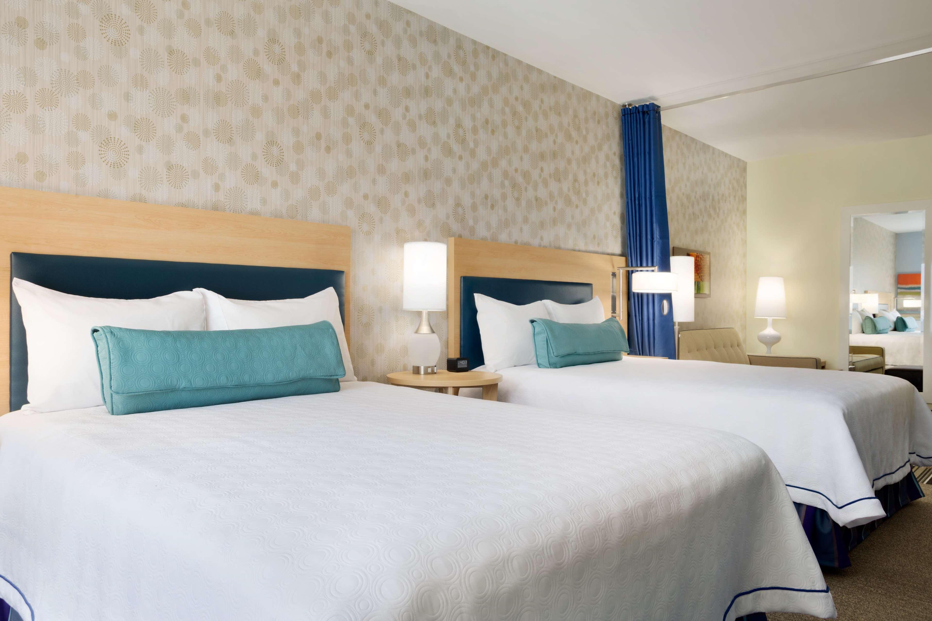 Home2 Suites by Hilton McAllen image 35