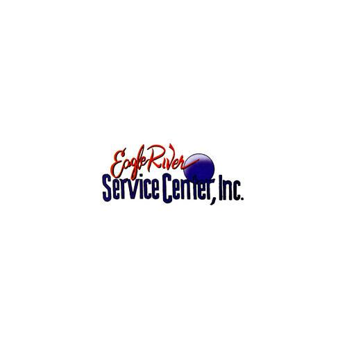 Eagle River Service Center Inc.