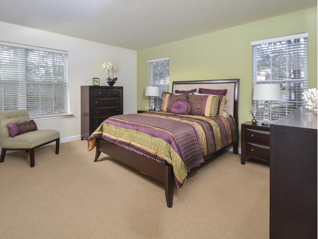 The Glen at Shawmont Station Apartment Homes image 5