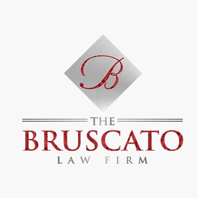 Bruscato Law Firm image 0