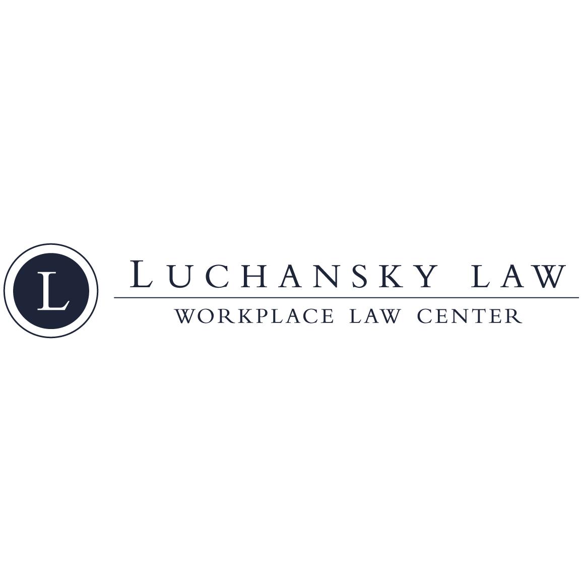 Luchansky Law