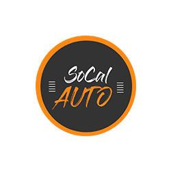 SoCAL Automobile