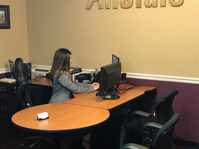 Allstate Insurance Agent: Roger Morse image 5