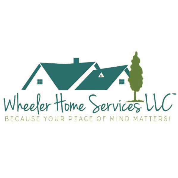 Wheeler Home Services LLC
