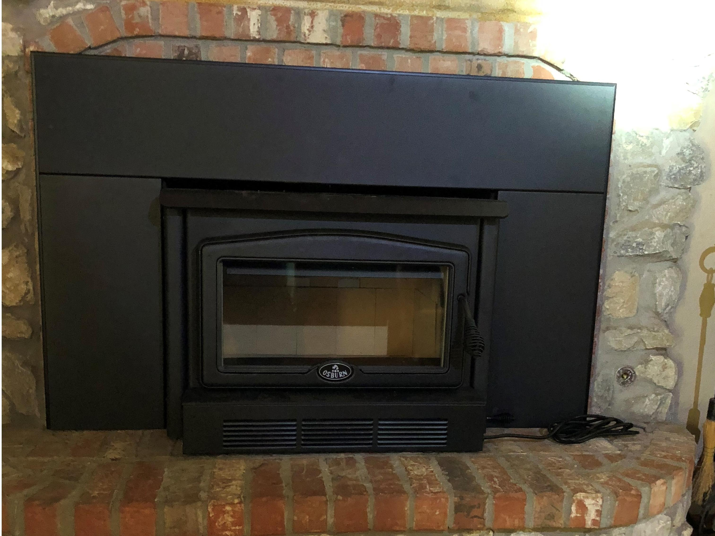 Blazin Hot Fireplaces image 15