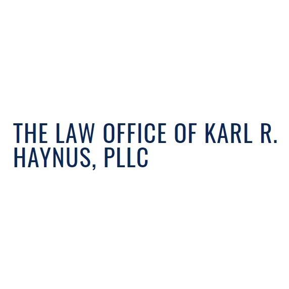 The Law Office of Karl R. Haynus, PLLC