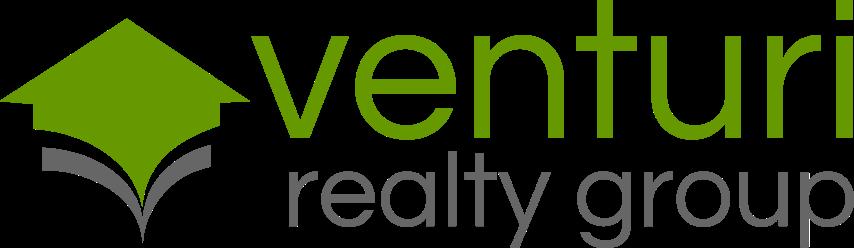 Venturi Realty Group - Keller Williams Realty